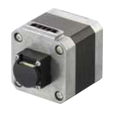 https://www.orientalmotor.com.tw/image/products/st/series/pkp2_12.jpg