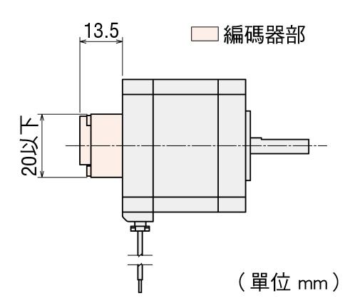 東方馬達 oriental motor PKP系列