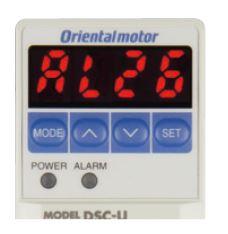 dsc series alarm monitor